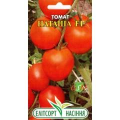 Томат Наташа F1 /10 семян/ *ЭлитСорт*