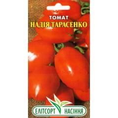 Томат Надия Тарасенко /0,1 г/ *ЭлитСорт*