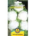 Капуста цветная Наутилус F1 /20 семян/ *ЭлитСорт*