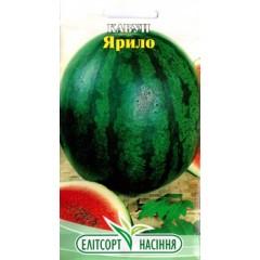 Арбуз Ярило /2 г/ *ЭлитСорт*