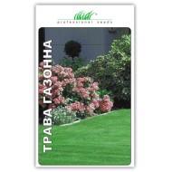 Газонная трава Лизуна /100 г/ *Профессиональные семена*