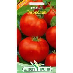 Томат Зореслав /0,2 г/ *ЭлитСорт*