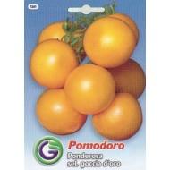 Томат Пондероза сел. гочча доро /1,5 г/ *Galassi sementi*