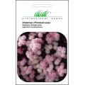 Агератум Розовый шар /0,25 г/ *Профессиональные семена*