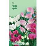Чина широколистная смесь /10 семян/ *ЭлитСорт*