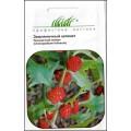 Земляничный шпинат /0,1 г/ *Профессиональные семена*