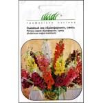 Львиный зев Калифорния смесь /0,1 г/ *Профессиональные семена*