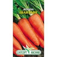 Морковь Шантане /2 г/ *ЭлитСорт*