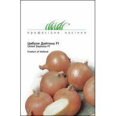 Лук Дайтона F1 /200 семян/ *Профессиональные семена*