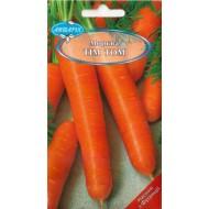 Морковь Тим-Том /2 г/ *Антария*