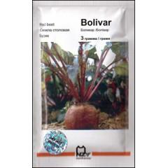 Свекла Боливар /3 г/ *АгроПак*