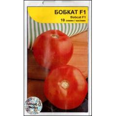 Томат Бобкат F1 /10 семян/ *АгроПак*