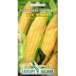 Кукуруза сахарная Русалка /10 г/ *ЭлитСорт*