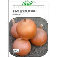 Лук Пандеро F1 /200 семян/ *Профессиональные семена*