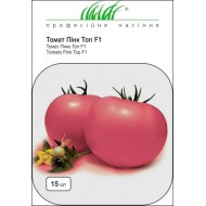 Томат Пинк Топ F1 /15 семян/ *Профессиональные семена*