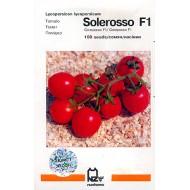 Томат Солероссо F1 /100 семян/ *АгроПак*