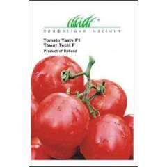 Томат Тести F1 /0,05 г/ *Профессиональные семена*
