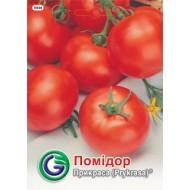 Томат Прикраса /2 г/ *Galassi sementi*