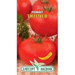 Томат Тютчев /0,1 г/ *ЭлитСорт*