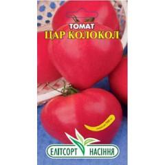 Томат Царь Колокол /0,1 г/ *ЭлитСорт*