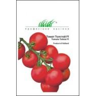 Томат Толстой F1 /0,05 г/ *Профессиональные семена*