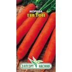 Морковь Тип Топ /2 г/ *ЭлитСорт*