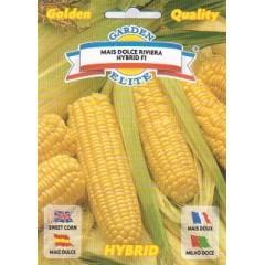 Кукуруза сахарная Ривьера F1 /3,5 г/ *Galassi sementi*