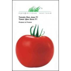 Томат Дон Хосе F1 /8 семян/ *Профессиональные семена*