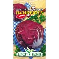 Цикорный салат Палла Росса /1 г/ *ЭлитСорт*