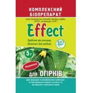 Биофунгицид Effect для огурцов /5 г/ *Биохим-Сервис*