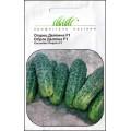 Огурец Делпина F1 /10 семян/ *Профессиональные семена*