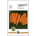 Морковь Лагуна F1 /10 г/ *АгроПак*