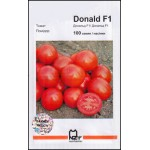 Томат Дональд F1 /100 семян/ *АгроПак*