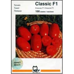 Томат Классик F1 /100 семян/ *АгроПак*