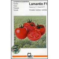 Томат Ламантин F1 /10 семян/ *АгроПак*