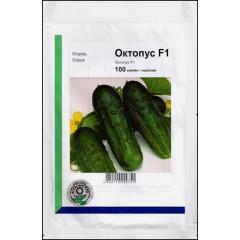 Огурец Октопус F1 /100 семян/ *АгроПак*