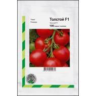 Томат Толстой F1 /100 семян/ *АгроПак*