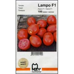 Томат Лампо F1 /100 семян/ *АгроПак*