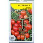Томат Астерикс F1 /20 семян/ *АгроПак*