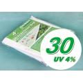 Агроволокно белое, плотность 30 /3,2х5м/ *Agreen*
