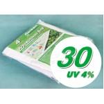 Агроволокно белое, плотность 30 /3,2х10м/ *Agreen*