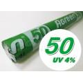 Агроволокно белое, плотность 50 /3,2х50м/ *Agreen*