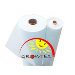 Агроволокно белое, плотность 42 /1,6х100м/ *Growtex*