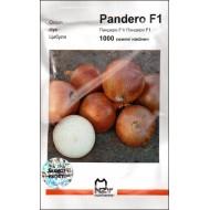 Лук Пандеро F1 /1.000 семян/ *АгроПак*