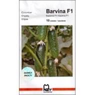 Огурец Барвина F1 /10 семян/ *АгроПак*