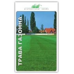 Газонная трава Либеро /100 г/ *Профессиональные семена*