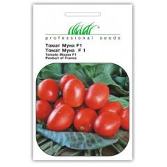 Томат Муна F1 /20 семян/ *Профессиональные семена*