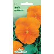 Виола оранжевая /0,05 г/ *ЭлитСорт*