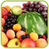 Удобрения для плодовых и ягодных культур