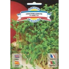 Кресс-салат Кресционе /4 г/ *Galassi sementi*